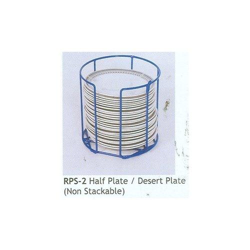 Desert Plate Stacker