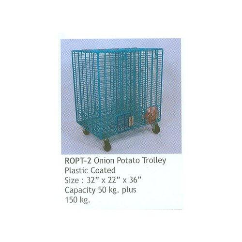 Trolleys