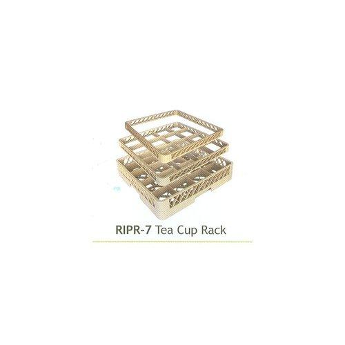 Imported Racks