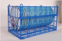 Catering wire Racks