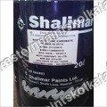 Zinc chromate, zinc chromate manufacturers, industrial zinc chromate