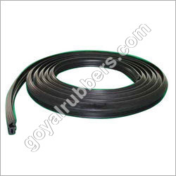 Rubber Beading Cord