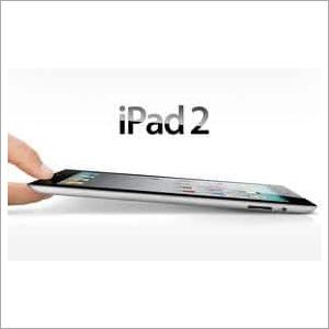 iPad 2 Repairing Service