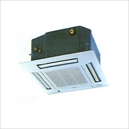 Mini Cassette Air Conditioner