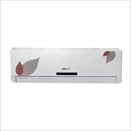 Residential Air Conditioners