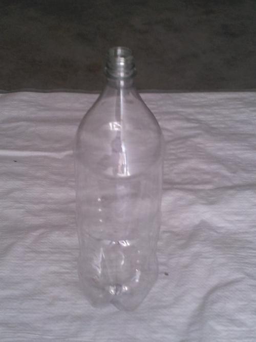 2 liter Water Bottles