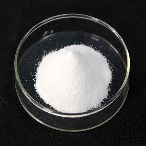 Potassium Carbonate Powder