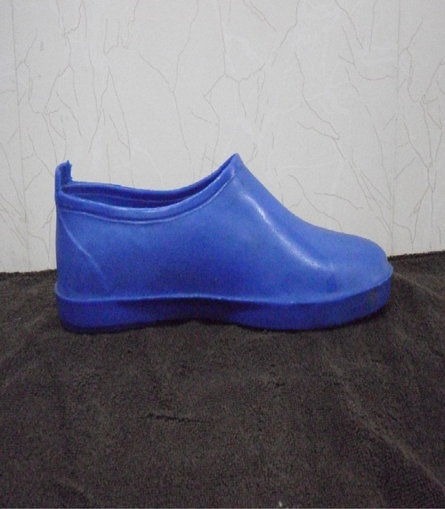 AUTOCLAVBABLE FULL SHOES