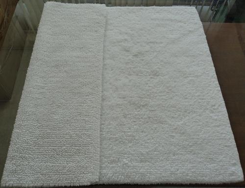 Hotel Bath Rug (Hotel Bath Mat)