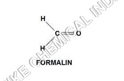 Formaldehyde Solutions