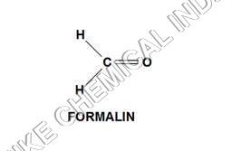 Formaldehyde Solutions