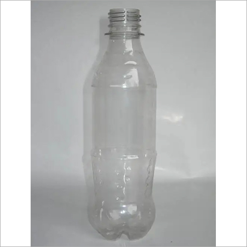FLAVOUR DRINK BOTTLE
