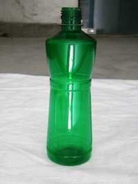 ALOEVEERA JUICE BOTTLE