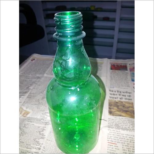 MANGO DRINK BOTTLE