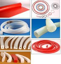 Food Grade Inflatable gasket