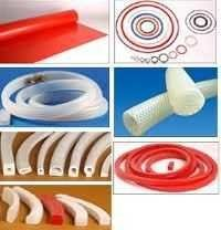 Inflatable Gaskets