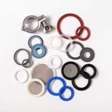 Triclover Gaskets
