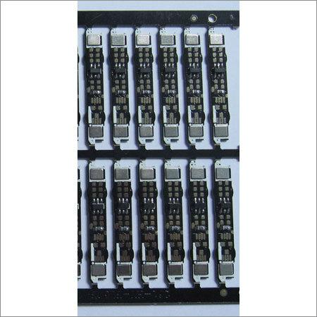 BL-5C PCB board