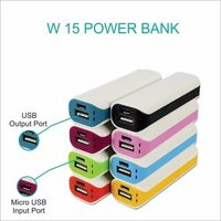 Mobile Power Bank PCBA+casing no need welding