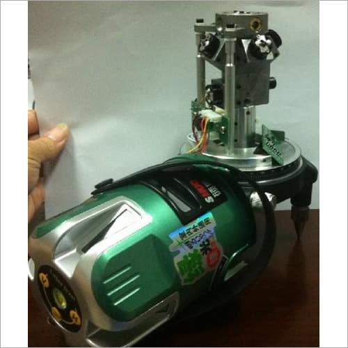 PCBA for laser level