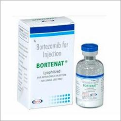 Bortezomib Discounted Price