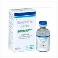 Bortezomib Discounted Price