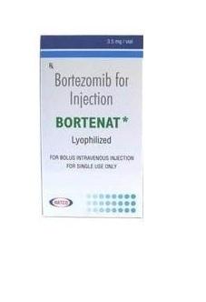 Bortezomib Vaccine