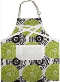 personalized chef apron