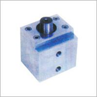 Machinery Cylinder