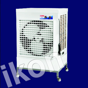 Domestic Air Coolers