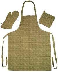 pinny apron