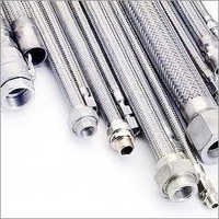 SS Corrugated Hoses Supplier