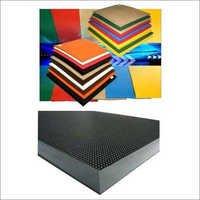Rubber Sheets Manufacturer