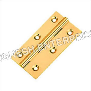 Door Brass Hinges