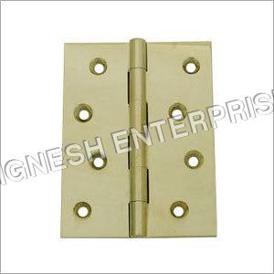 Door Brass Hinges