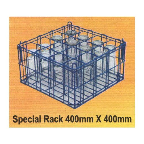 Special Rack 400 mm x 400 mm