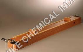 Laboratory Sonometer
