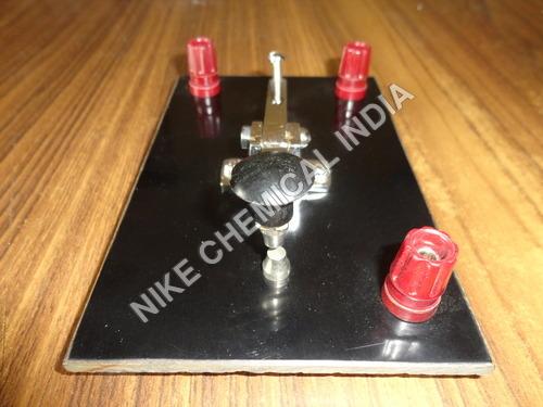 Morse Key