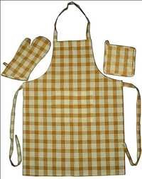funny grilling aprons
