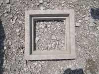 Rcc Manholes
