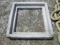 Rcc Manhole Frams