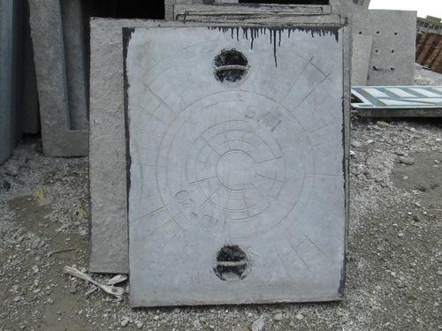 Squire Manholes