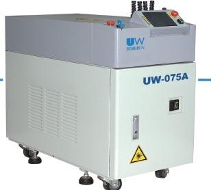 MIG Laser Welding Machine
