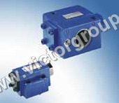 Rexroth Hydraulic Check / Non - Return Valve
