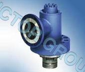 Rexroth Hydraulic Prefill Valves
