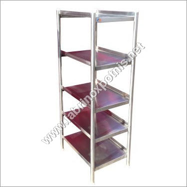Shelves/stands/racks/trolley