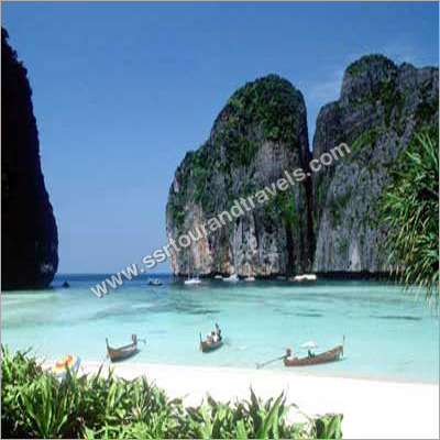 Thailand Holiday Packages