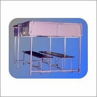 Clean Air Module