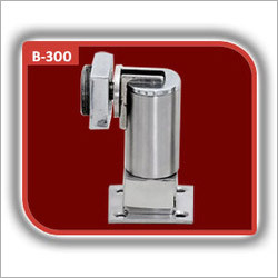 Magnetic Hardware Accessories