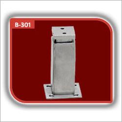 Magnetic Bracket